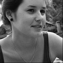 Maria Molga
