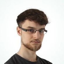 Jacek Pietras