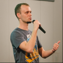 Michał Ajszel Połetek