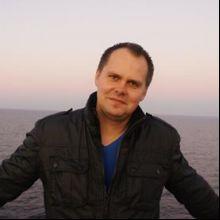 Tomasz Meger