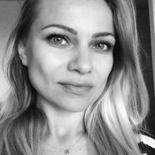 Anna Grzybowska