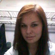Justyna Angelika Jurkowska