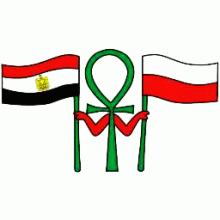 """Stowarzyszenie Miłośników Egiptu """"Herhor"""""""