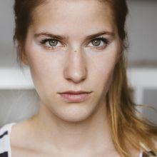 Julia Kaczorowska