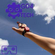 Go4 Tech