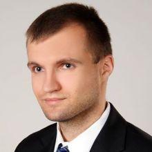 Kamil Janik