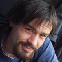 Radosław Kubiak
