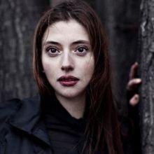 Magdalena Pająk