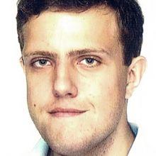 Marcin Demeszko