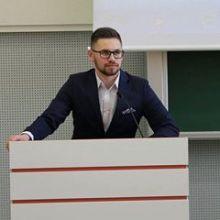 Bartłomiej Czachowski