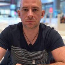 Bartosz Krystek