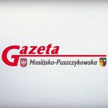 Gazeta Mosińsko-Puszczykowska