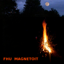 magnetoit