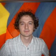 Artur Koperwas