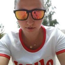 Natalia Olek