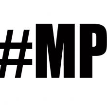 Fundacja Dziennikarska Medium Publiczne