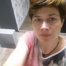 Ewa Kopka-Nowakowska