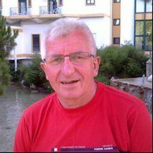 Tadeusz Bober