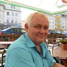 Andrzej Gorzkowski