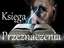 Księga Przeznaczenia