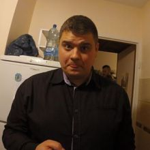 Dariusz Bieńkowski