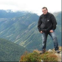 Piotr Gajek