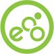 Ecorower - naturalnie nakręceni