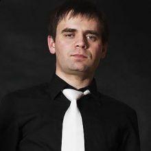 Dawid Sobczyk