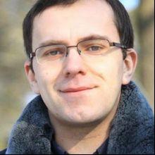 Sebastian Huczek