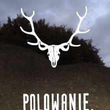 projekt POLOWANIE.