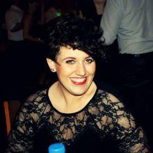 Katarzyna Barczak