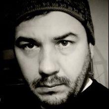 Bogusław Wiktorowicz