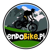 EndoBike.pl
