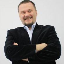 Krzysztof Swaczyna
