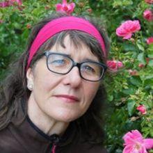 Aldona GryBesz