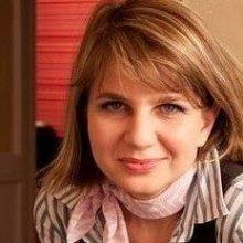 Alicja Dąbrowska