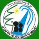 OSW Otwock