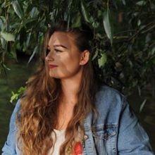 Dominika Kielan