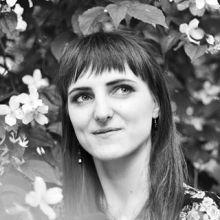 Joanna Szeliga