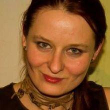 Magda Rawicka