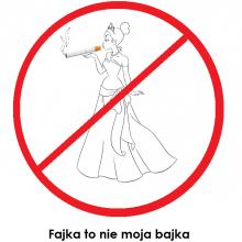 Fajkatoniemojabajka