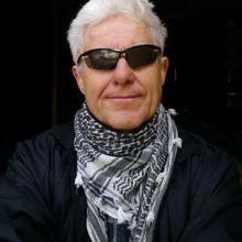 Krzysztof Jan Rydlewski