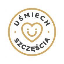 Fundacja Uśmiech Szczęścia