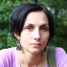 Monika Wasiniewska