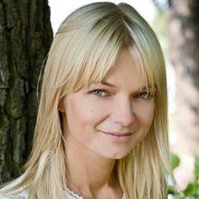 Ania Bętkowska