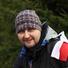 Marcin Grzesiak