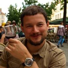 Krzysztof Piłasiewicz
