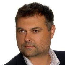 Dariusz Maliszewski