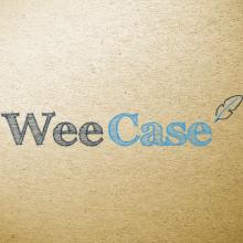 WeeCase.pl