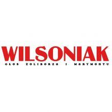 Redakcja Wilsoniaka